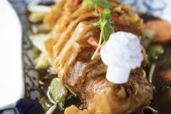 Food Thai 1. Seehotel Wilerbad