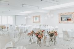 Hochzeiten im Seehotel Wilerbad - Wilerbädli
