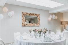 Hochzeiten im Seehotel Wilerbad - Wilerbädli 2