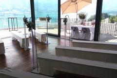 Hochzeiten im Seehotel Wilerbad - Wilerbädli 16