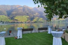 Heiraten-am-See-Seehotel-Wilerbad-Seminar-Spa-10