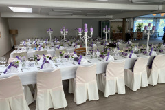 Heiraten-am-See-Seehotel-Wilerbad-Seminar-Spa-28