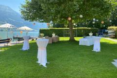 Heiraten-am-See-Seehotel-Wilerbad-Seminar-Spa-32