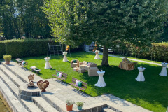 Heiraten-am-See-Seehotel-Wilerbad-Seminar-Spa-36