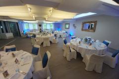 Heiraten-am-See-Seehotel-Wilerbad-Seminar-Spa-44