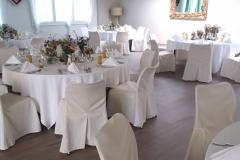 Hochzeiten im Seehotel Wilerbad - Wilerbädli 15