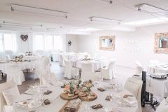 Hochzeiten im Seehotel Wilerbad - Wilerbädli 5