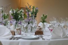 Hochzeiten im Seehotel Wilerbad - Wilerbädli 6