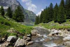 csm_bach_obwalden_quelle_lakeluzern.ch_b585a3c31c