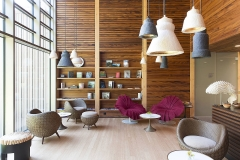 Lounge Wilerbad Spa 1