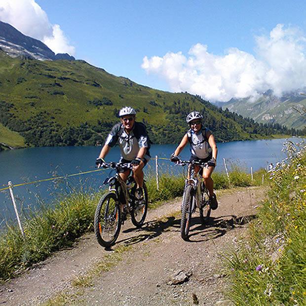 Geheimtipp Obwalden