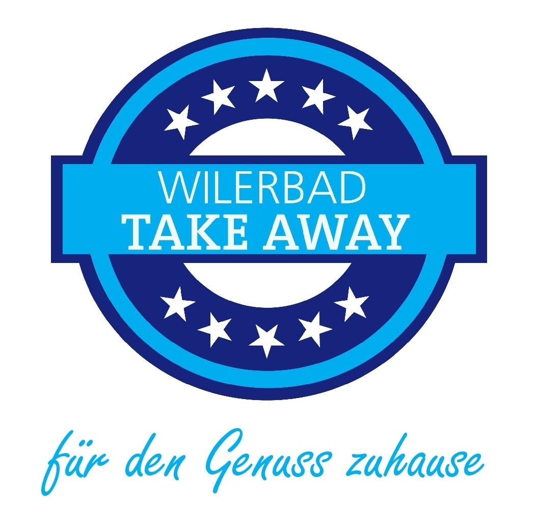 Take Away Seehotel Wilerbad