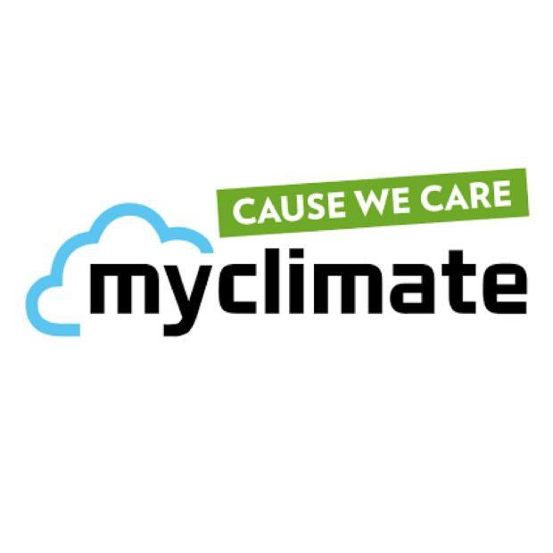 Myclimate 2021