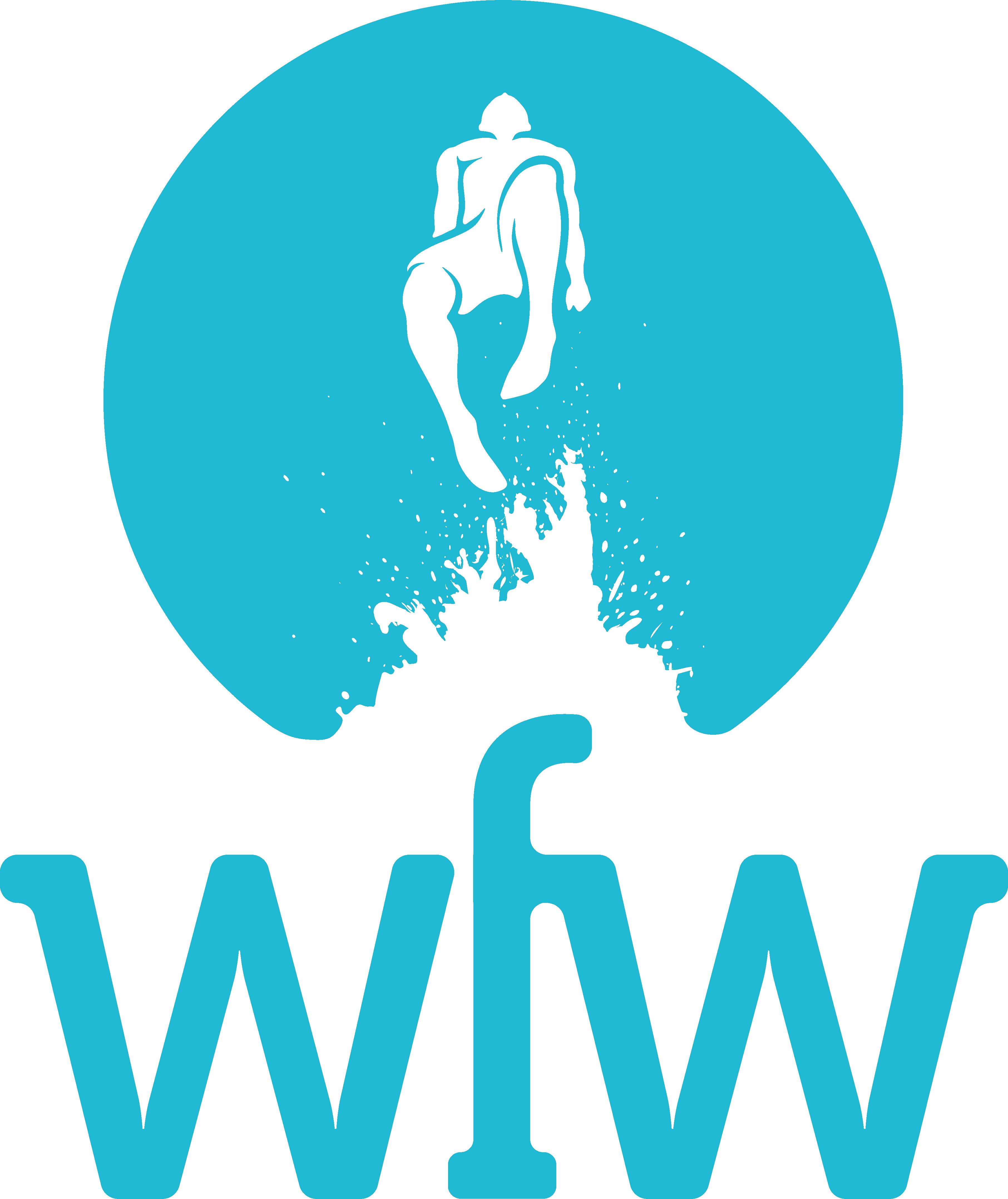 Wasser für Wasser im Seehotel Wilerbad